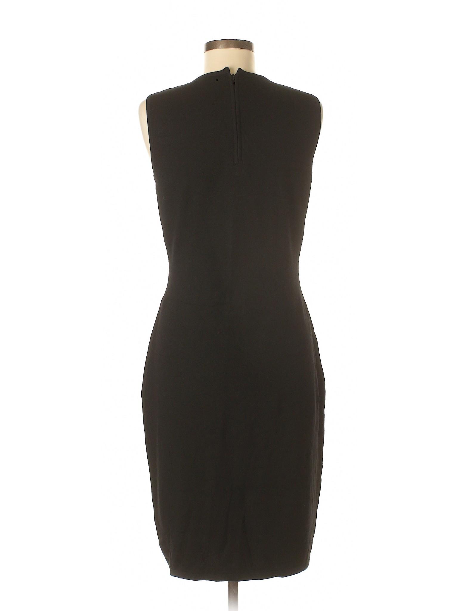 Casual winter Dress Boutique Klein Calvin RwAxqUq8CF