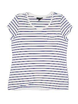 Attention Short Sleeve T-Shirt Size XXL
