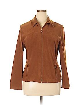 R&K Originals Jacket Size 14