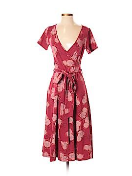 Royal Robbins Casual Dress Size S