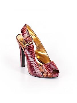 BCBGirls Heels Size 4