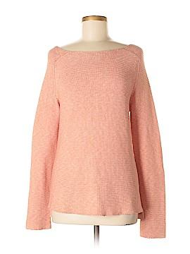 Massimo Dutti Pullover Sweater Size M