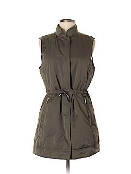 Rainforest Coat Size M