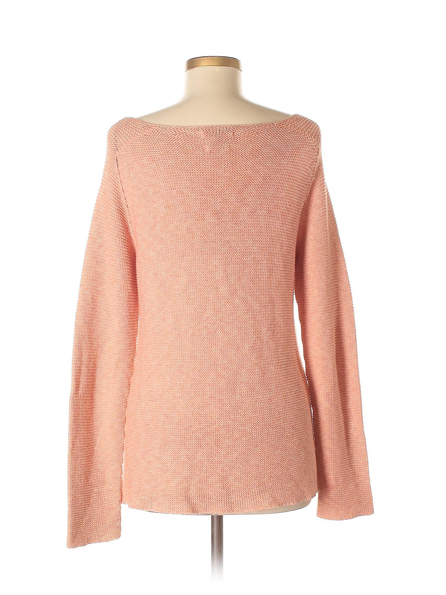 Boutique Pullover Dutti Massimo Massimo Sweater Boutique qwqxHSgU