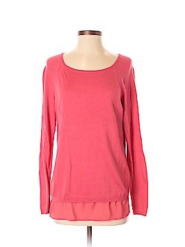 DKNYC Long Sleeve T-Shirt Size S