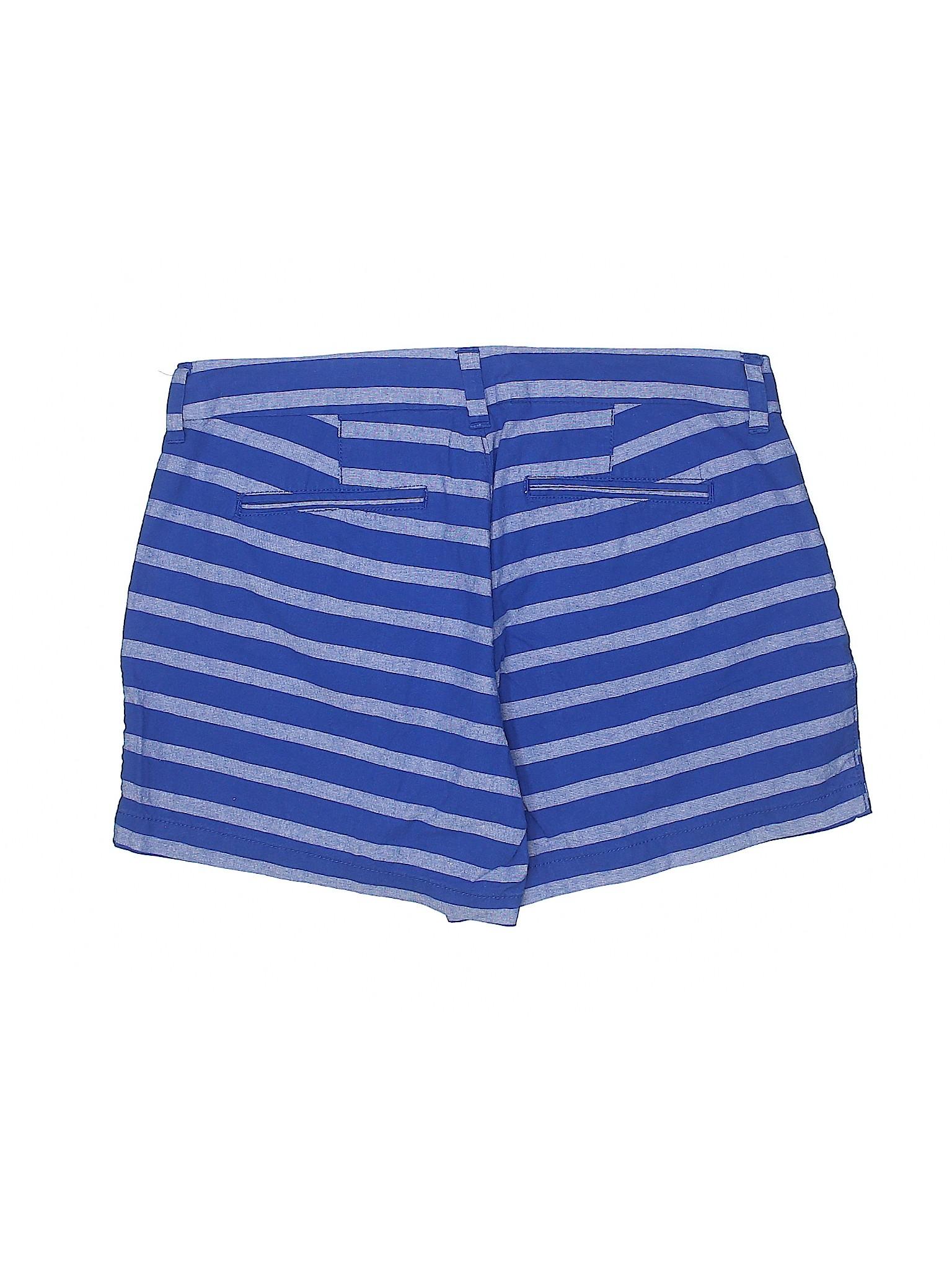 Shorts Boutique Old Boutique Navy Navy Old Shorts Boutique 07d7wTq