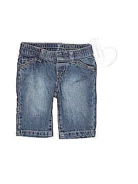 Koala Kids Jeans Size 3 mo