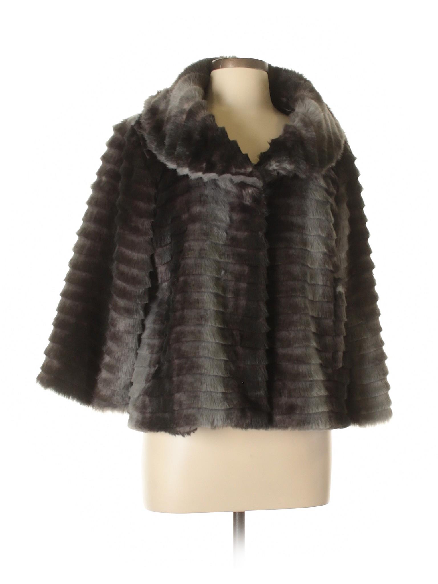 International Concepts Coat INC Boutique leisure 04pqXnP