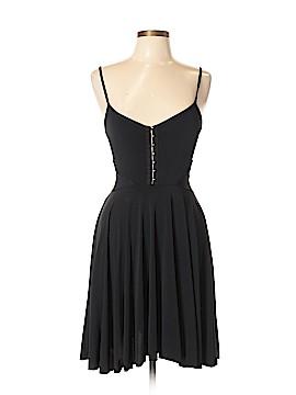 M.b.D. Cocktail Dress Size M