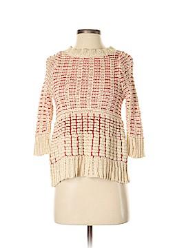 Fiets Voor 2 Pullover Sweater Size S