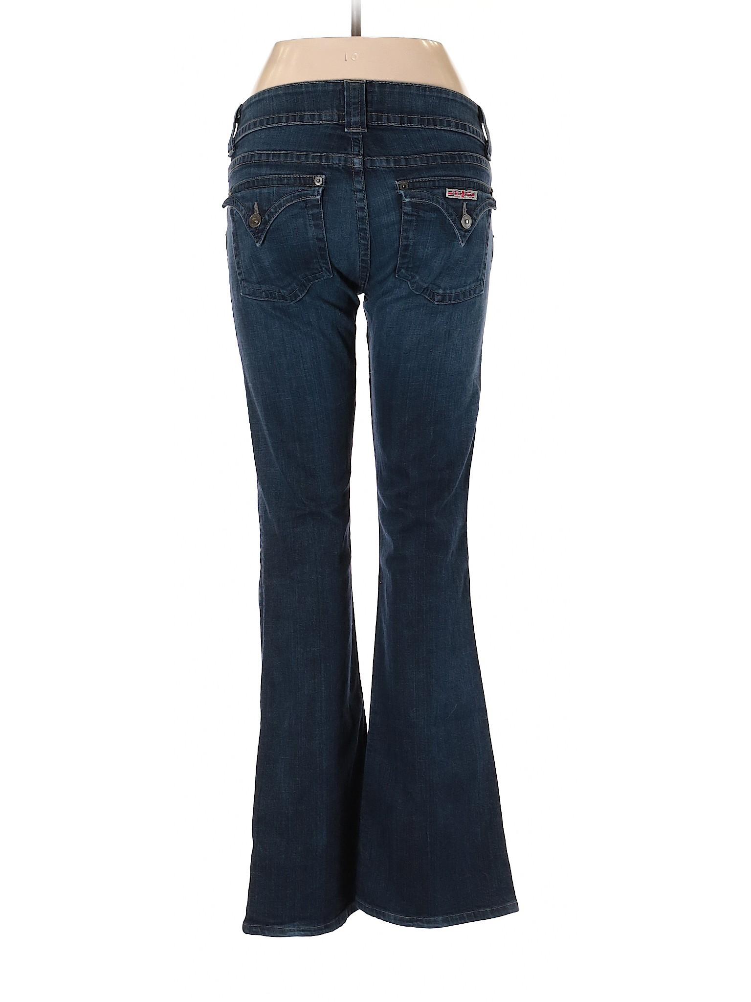 Promotion Jeans Promotion Hudson Hudson Hudson Jeans Hudson Hudson Jeans Jeans Promotion Jeans Promotion Jeans Hudson Promotion Promotion vqzfEgw0