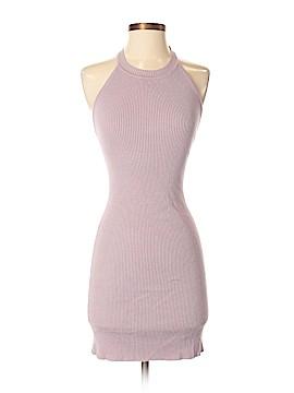 SWS Streetwear Society Casual Dress Size S