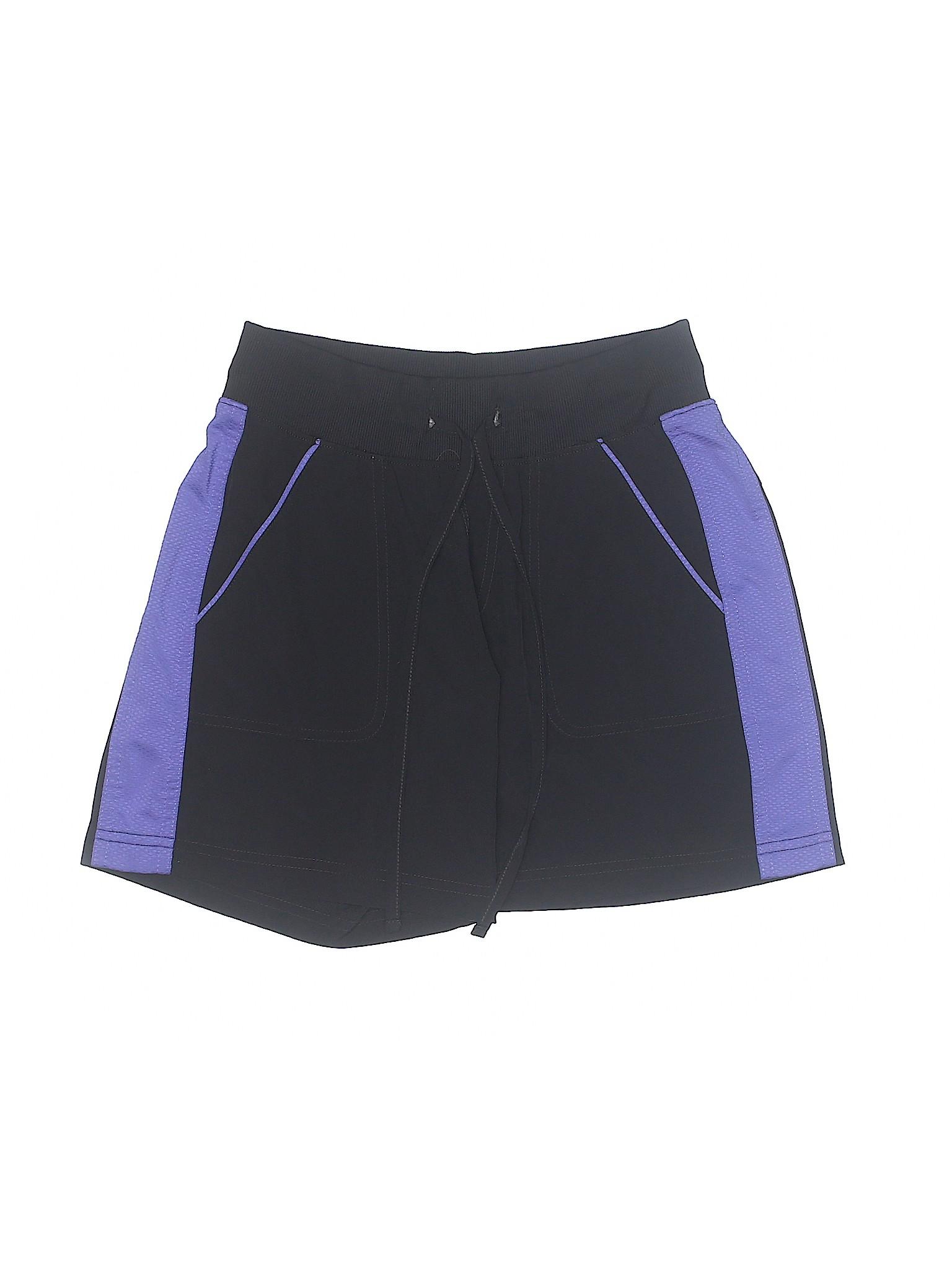 Athletic Boutique Tek Boutique Gear Athletic Shorts Gear Boutique Shorts Tek Athletic Gear Tek B1OqBa