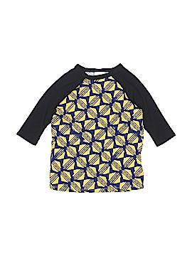 Lularoe Long Sleeve T-Shirt Size 6