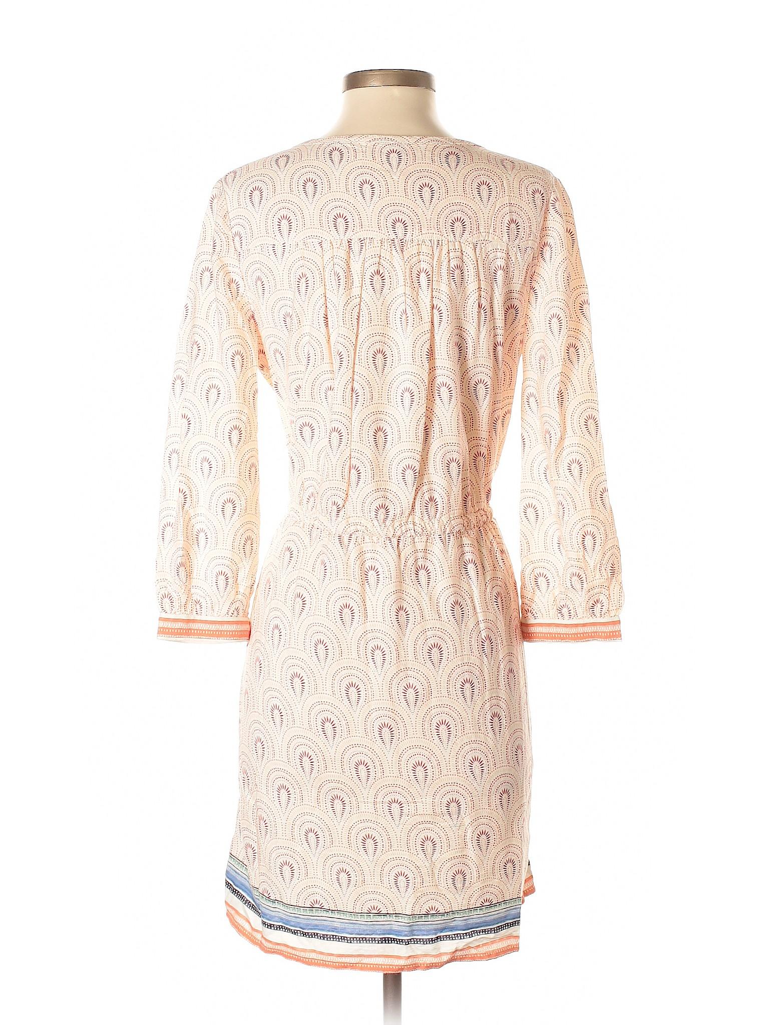 Boutique Dress Boutique Caslon winter winter Casual UdXUPa