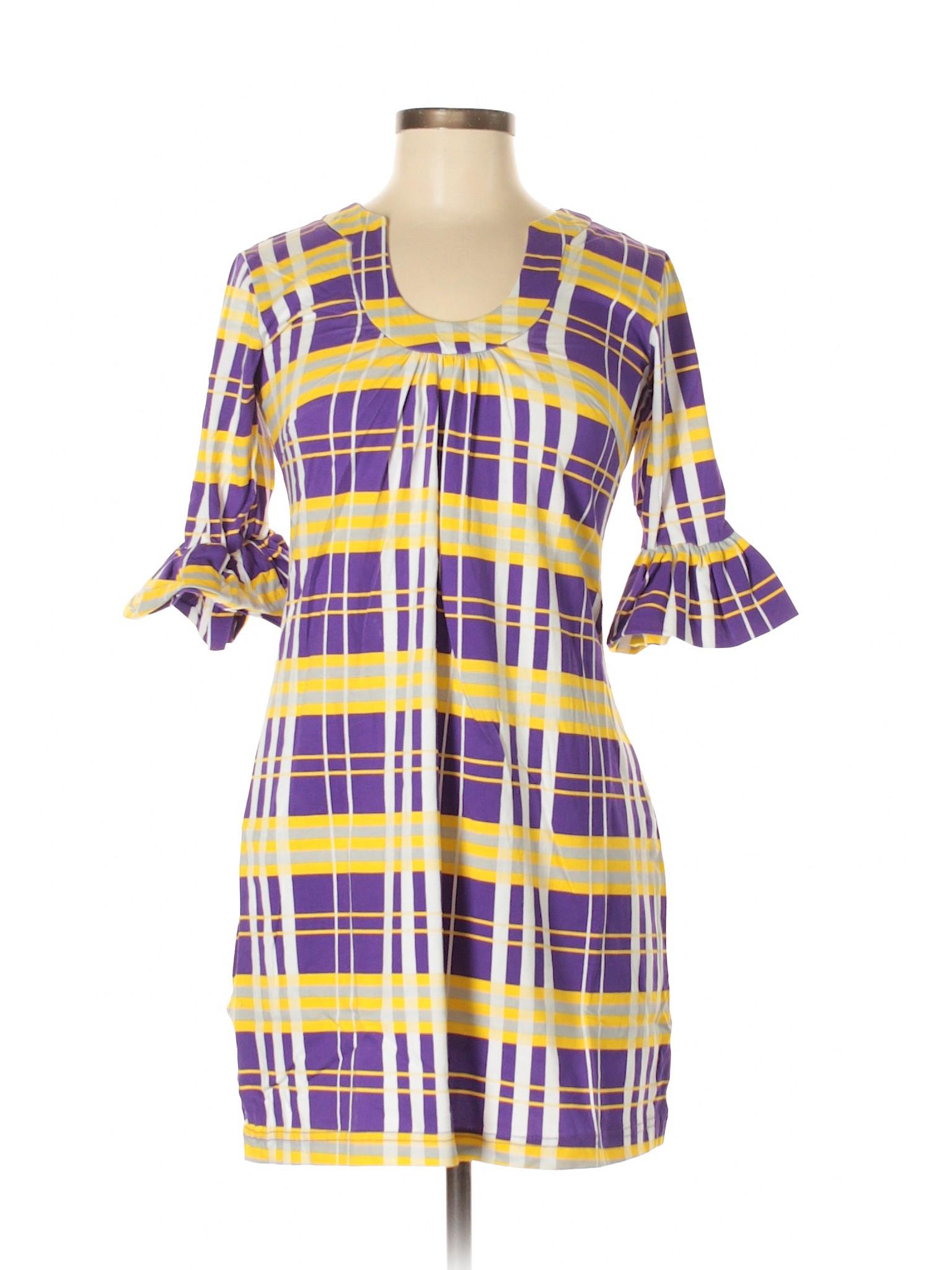 Boutique Casual Winter Tracy Dress Negoshian CqgfTCrBw