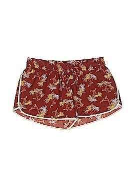 Maison Scotch Shorts Size Sm (1)