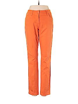 Trina Turk Jeans Size 4