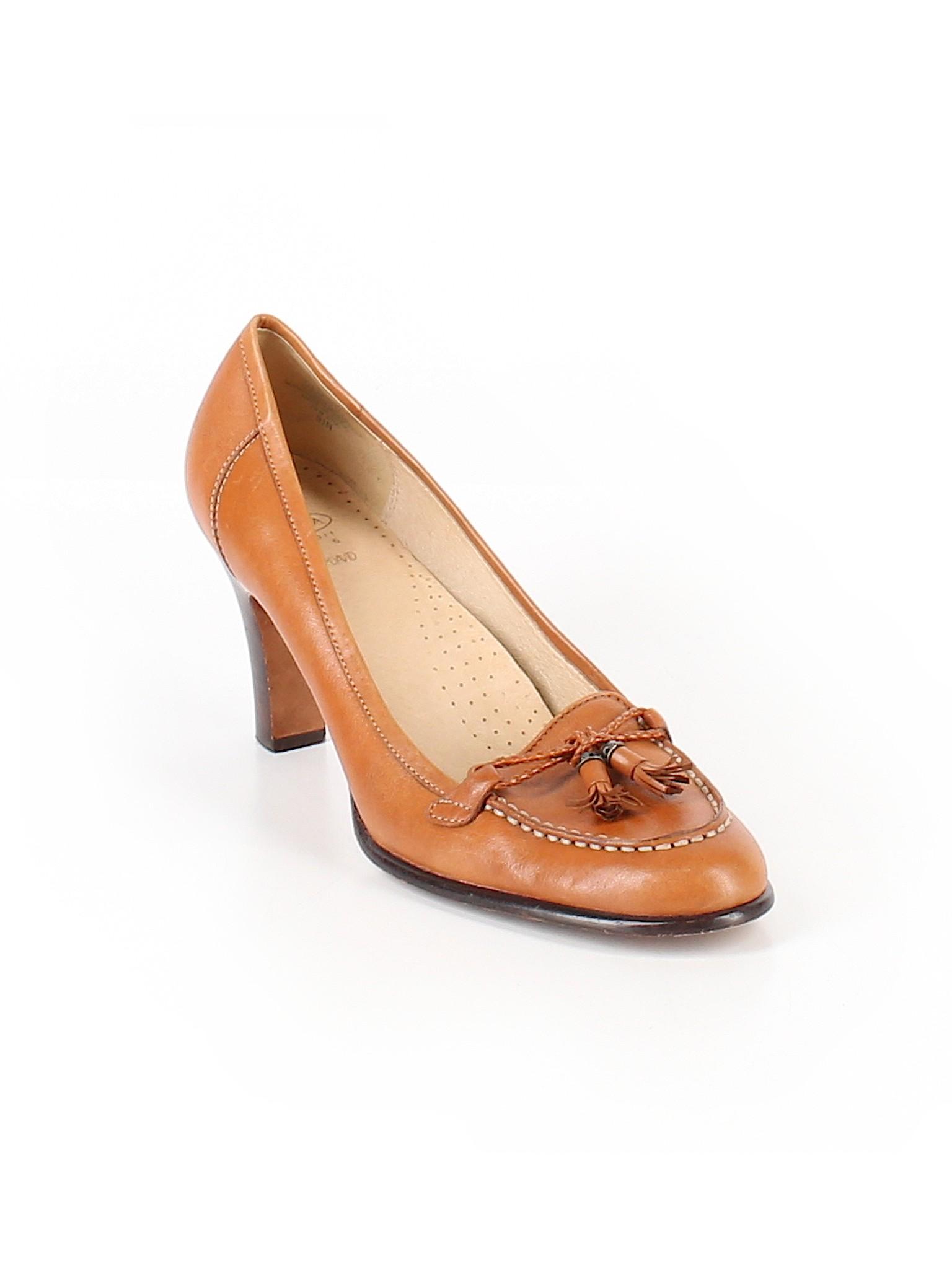 Boutique Circa amp; Joan promotion Heels David rTqr4Pw