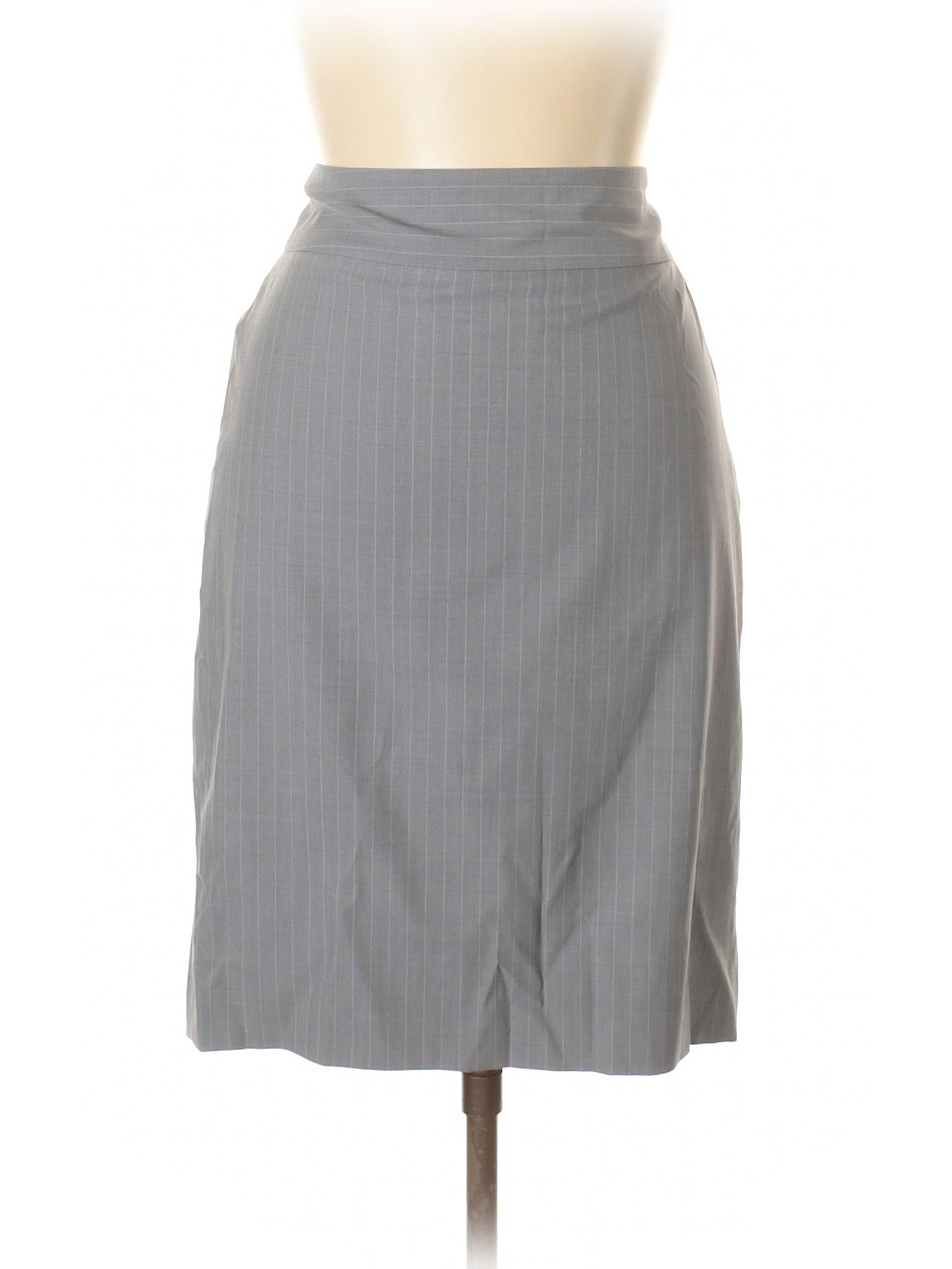 Skirt Wool Boutique Boutique Wool Boutique Skirt Wool Wool Skirt Boutique qdAt6X