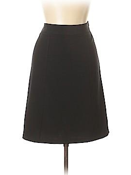 Grace Elements Casual Skirt Size 8 (Petite)