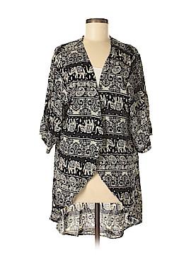 Choies Kimono Size M