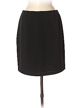 Alia Casual Skirt Size 8