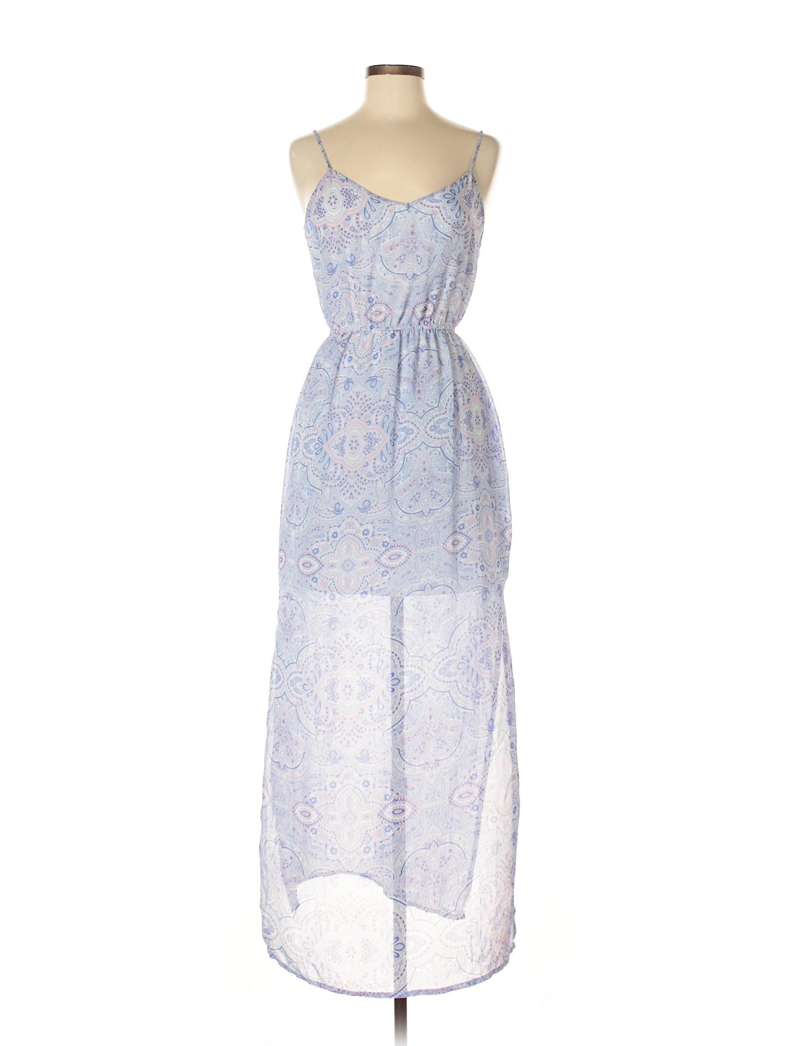 Selling Dress Casual Dress Cotton Cotton Selling Selling Dress Cotton On Casual On On Casual Selling xq5CYHW1w