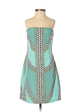 Mara Hoffman Casual Dress Size 6