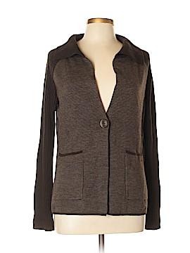 Coldwater Creek Wool Blazer Size M