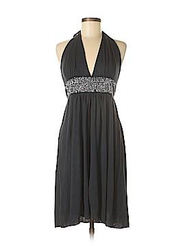 Matty M Cocktail Dress Size M