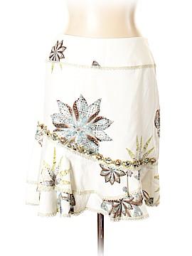Alberto Makali Casual Skirt Size 10