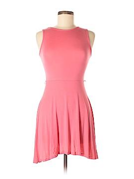 ASOS Casual Dress Size 4 (Petite)