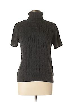 Nautica Turtleneck Sweater Size XL