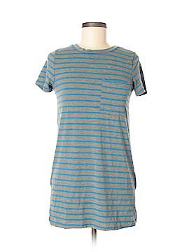 Caralase Short Sleeve T-Shirt Size M