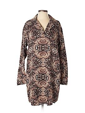 Joe Fresh Casual Dress Size S