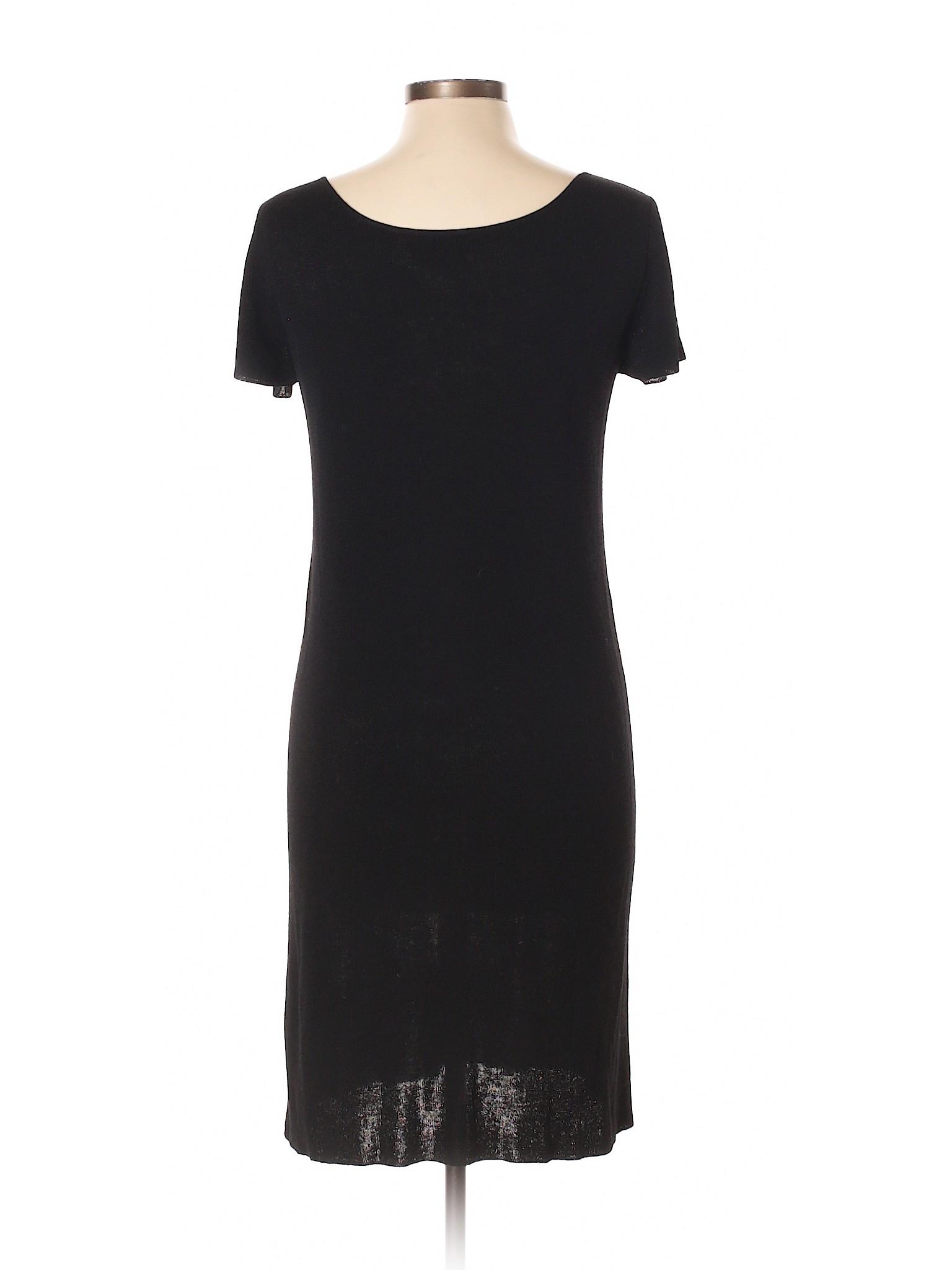 DKNY Casual Selling Dress Casual Selling DKNY Dress FXqFRZ5