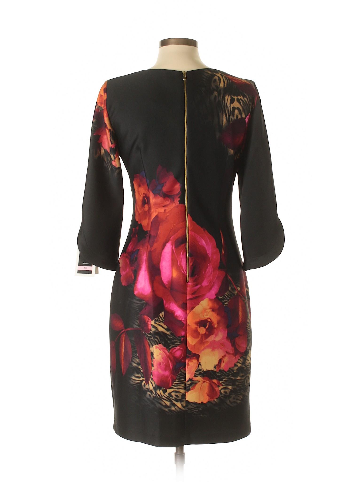 Casual Selling Dress Julian Julian Selling Taylor PqqvHZ6xw