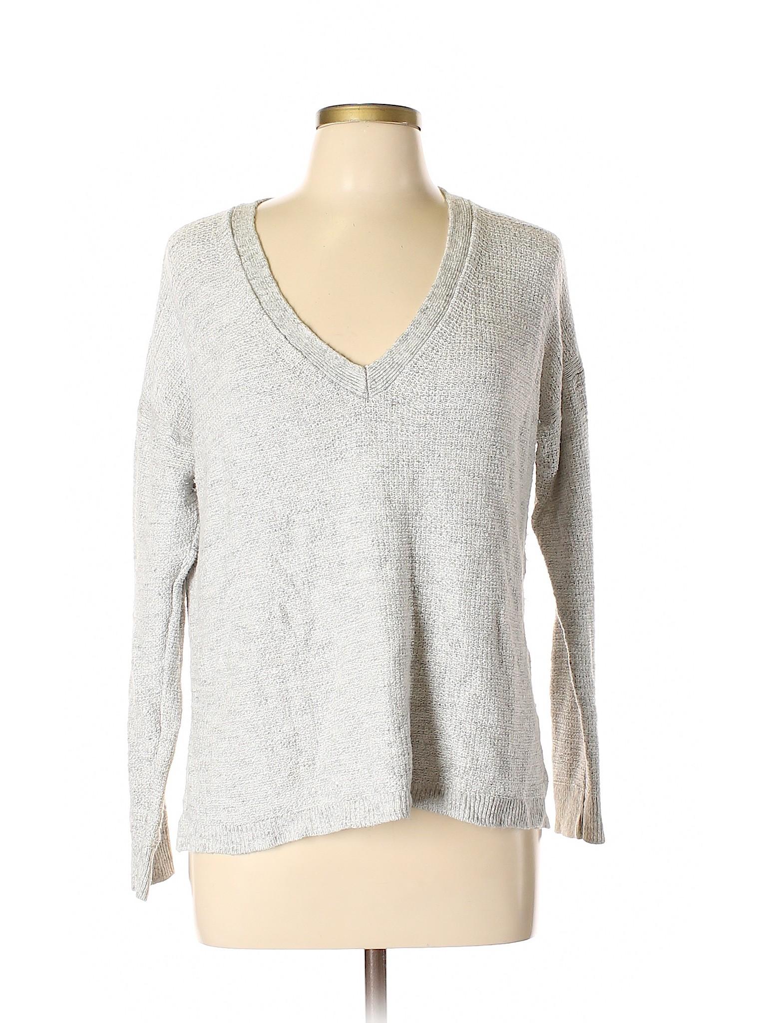 Boutique Republic Sweater Pullover winter Banana pqqX7wza