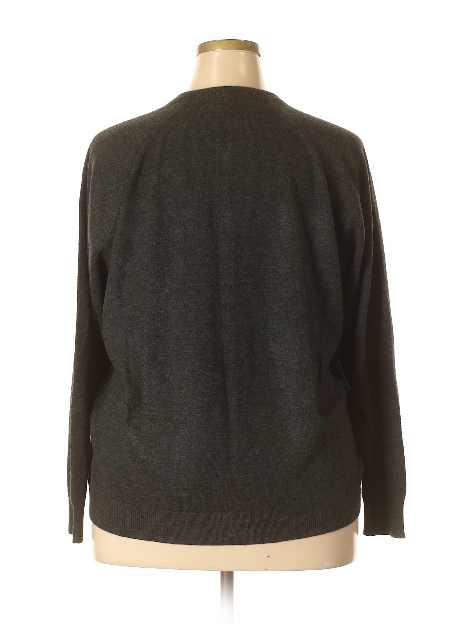 Originals Designers Originals Designers Cardigan Boutique winter Boutique Cardigan winter xp7Y0w7q