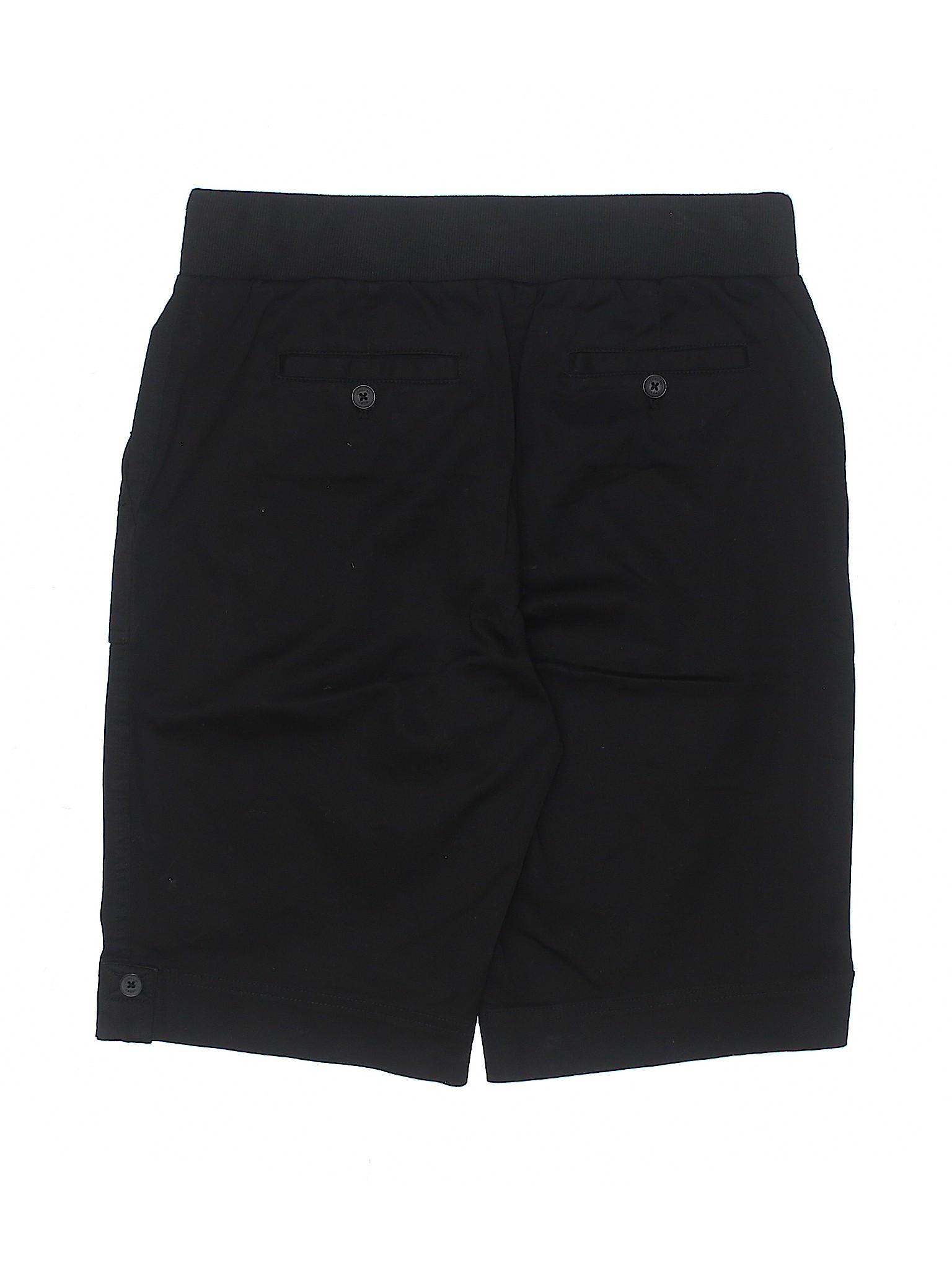 Shorts New York Jones Boutique Boutique New Jones n1WavxY0
