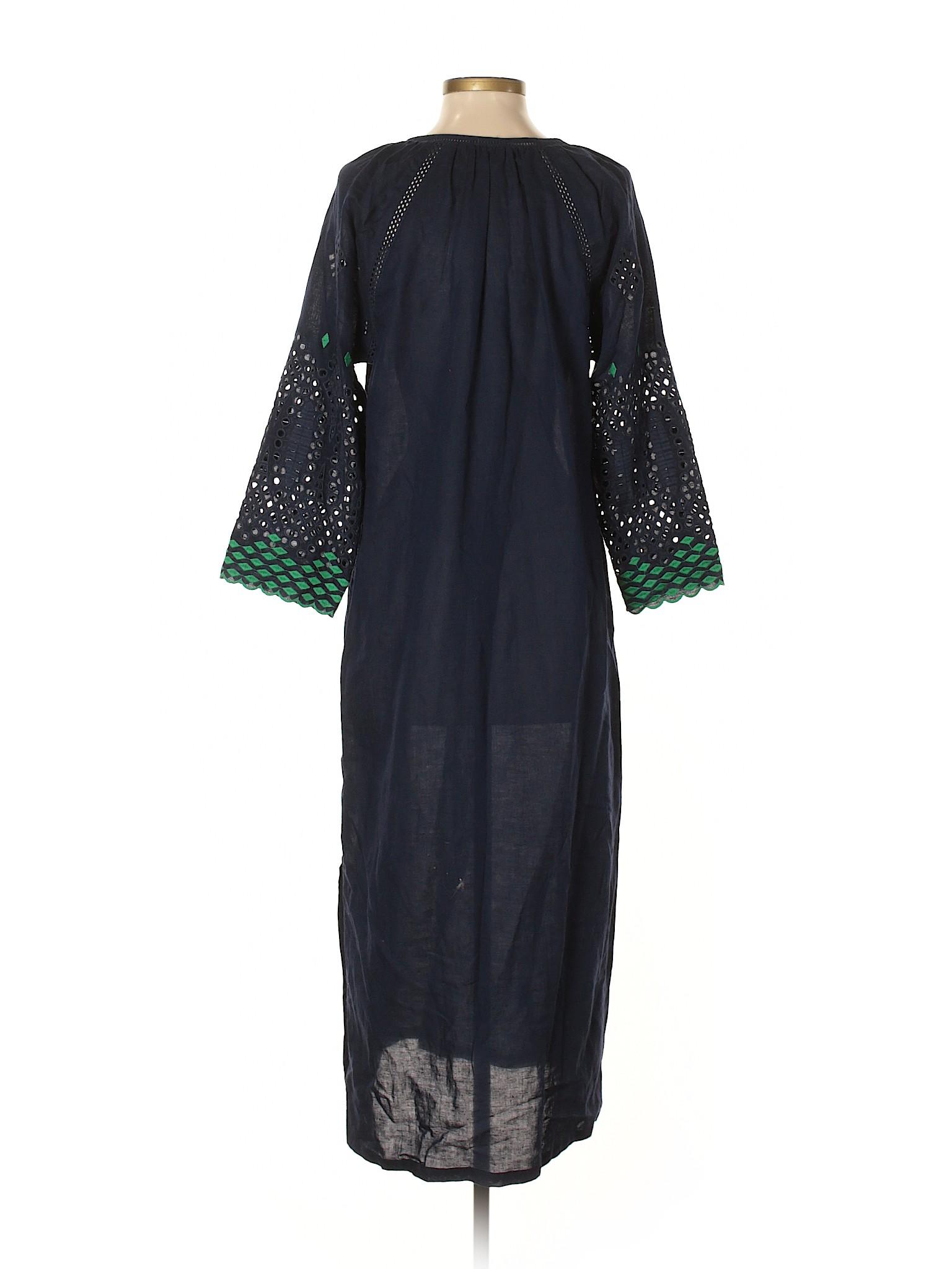 Selling J Crew J Crew Selling Dress Casual Casual Dress tv4wqzSx