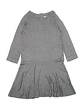 Gap Dress Size 14