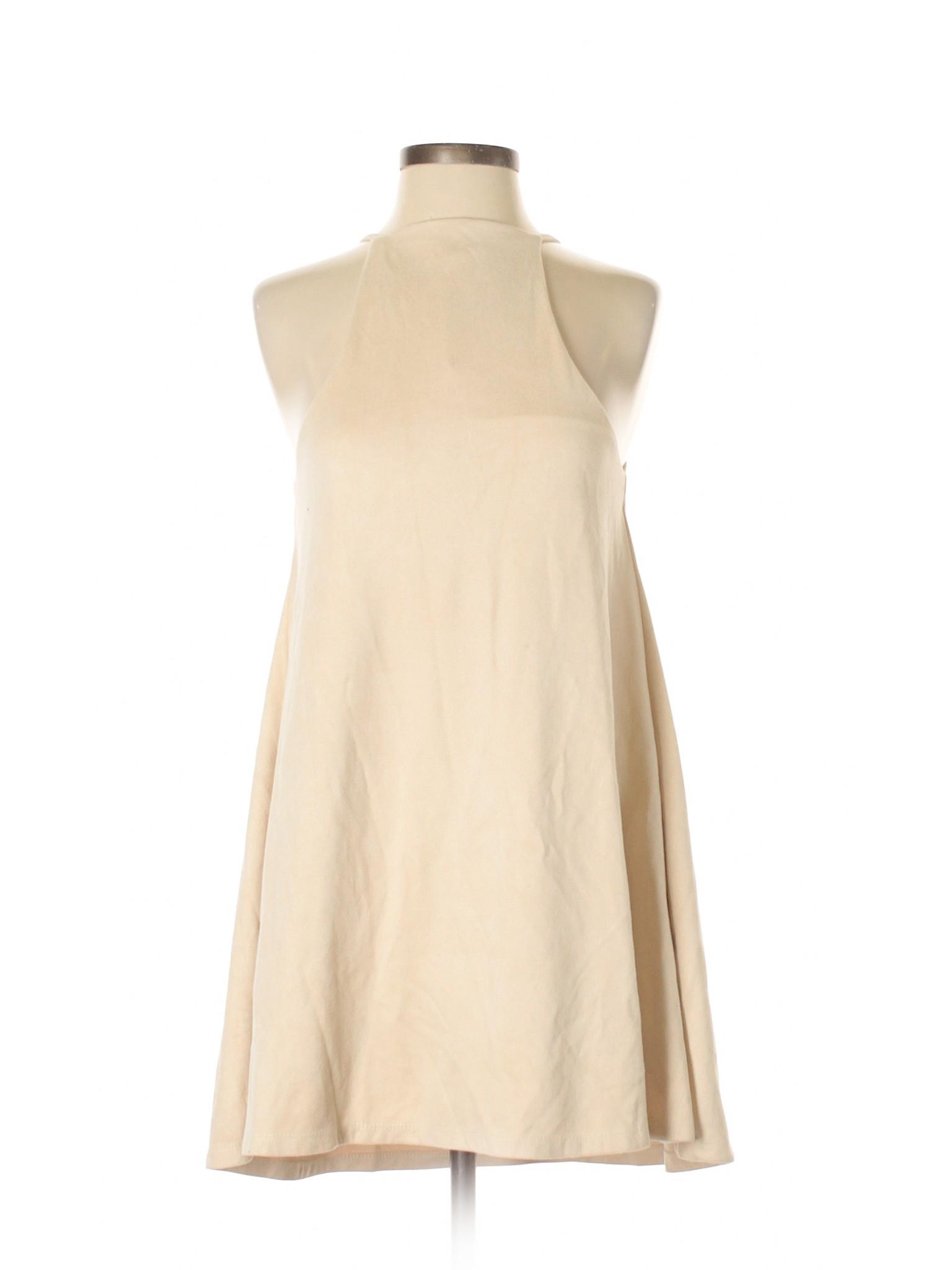Wishlist Wishlist Wishlist Casual Winter Boutique Casual Winter Dress Boutique Boutique Winter Dress Casual Dress qAHpxnwZg