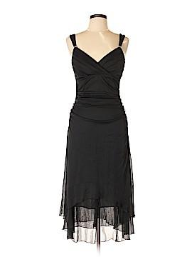 Scarlett Nite Casual Dress Size 10