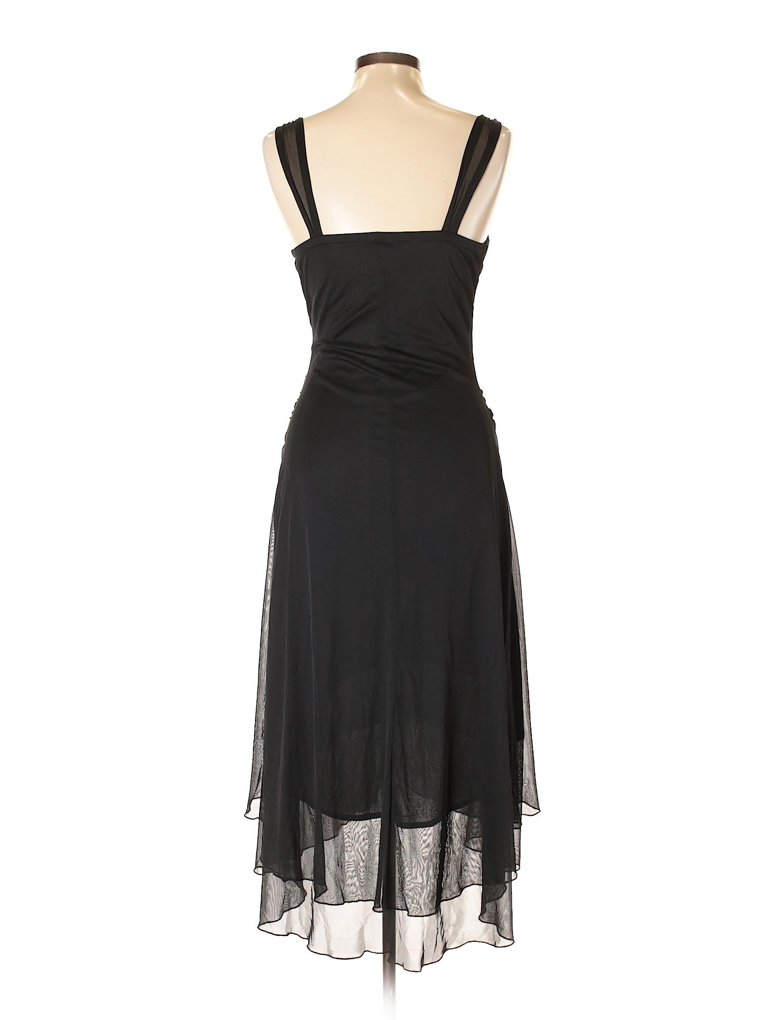 Casual Selling Dress Scarlett Selling Nite Scarlett x4q7wgwBO