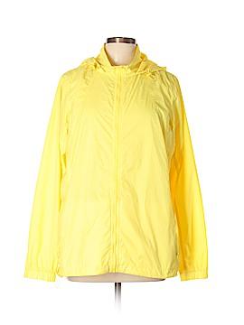 Xersion Jacket Size L