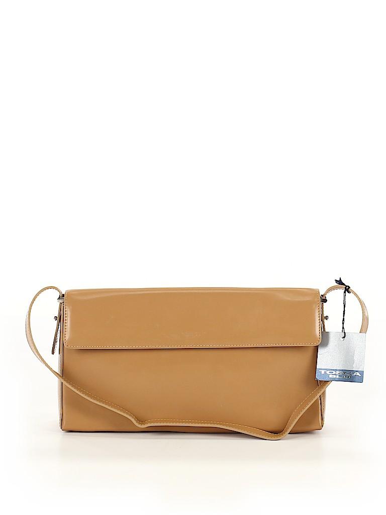 Tosca Blu Women Shoulder Bag One Size