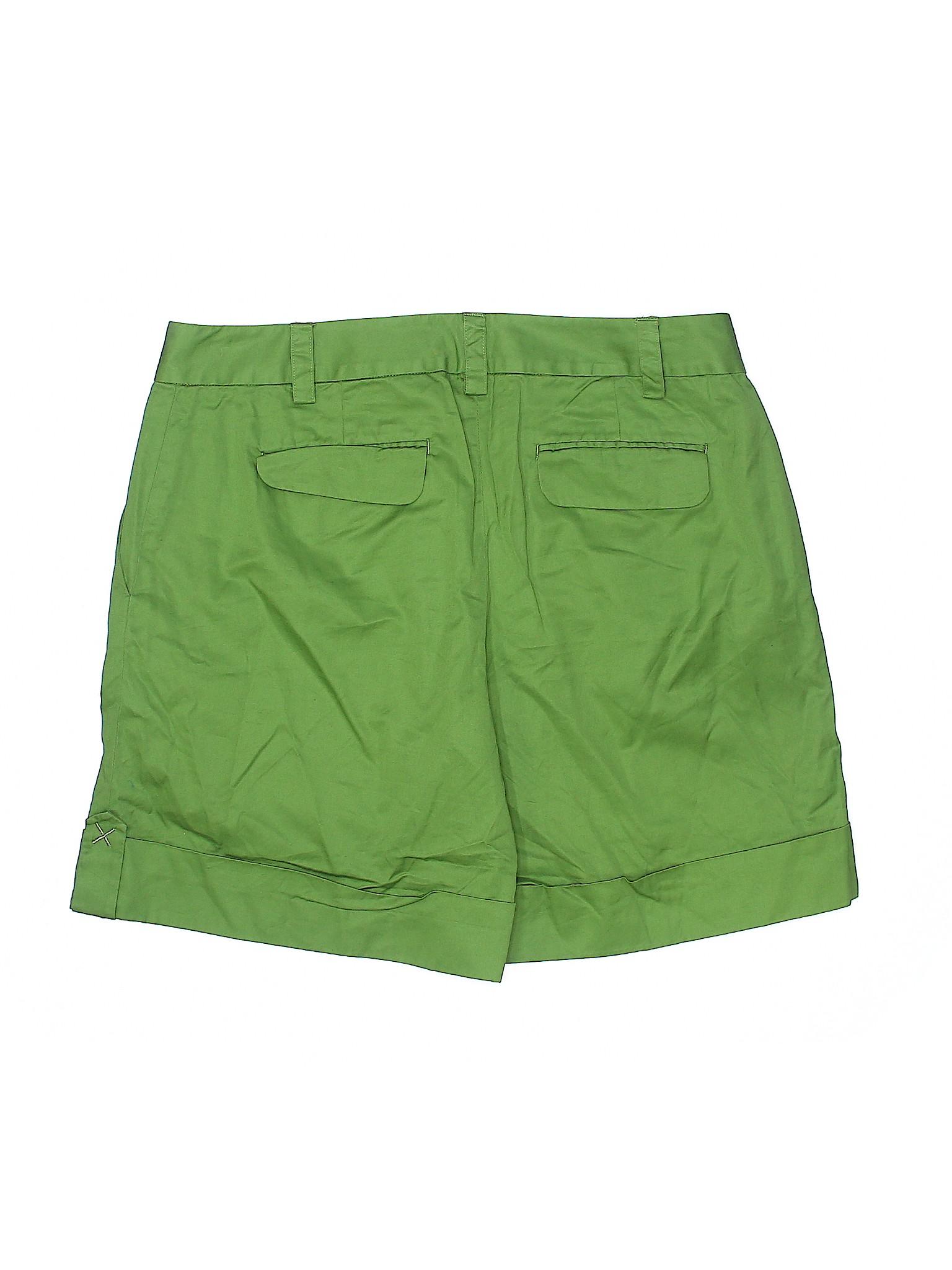 Shorts Khaki Boutique Saks Fifth Avenue xzqW7U4Cw