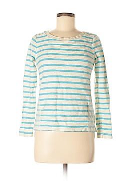Gap Sweatshirt Size XS